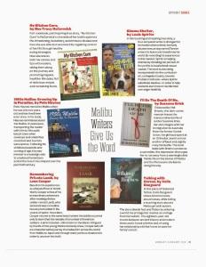Malibu Times Magazine Feb. 2014-page-0
