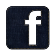 Facebook_square_Icon_256